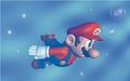 120px-Mario_Swimming_Artwork_%28alt%29_-