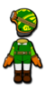 Mii Racing Suit Link.png