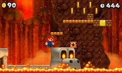 World 6 (New Super Mario Bros  2) - Super Mario Wiki, the