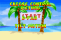 Option Menu 2001 - Diddy Kong Pilot.png