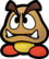 PMTTYD Goomba Artwork.png