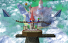 SSB Peach's Castle.png