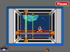 WarioWare DIY Beam Me Out.png