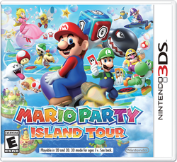 Box NA - Mario Party Island Tour.png