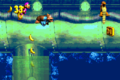 Dingy Drain-Pipe DKC3 GBA shot 2.png