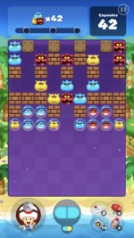 DrMarioWorld-Stage93.png