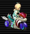 Flame Runner - Super Mario Wiki, the Mario encyclopedia