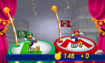 MLDTPostBattle.png