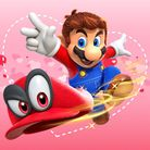 Nintendo Valentine's Day Personality Quiz preview.jpg