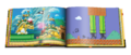 Super Mario Maker - Artbook 02.png