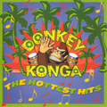 DKonga CDCover.png