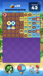 DrMarioWorld-Stage116.png
