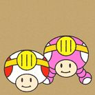 How to Draw Captain Toad preview.jpg