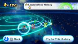 Loopdeeloop Galaxy.png