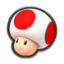 MK8 Toad Icon.png
