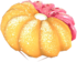 MKT Icon StrawberryDonut.png