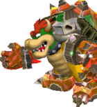 MLPJShinyRoboBowser.png
