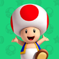 Play Nintendo Toad Profile.png