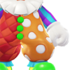SMO Clown Suit.png