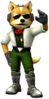 SSBU James McCloud Spirit.png