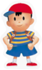 Sticker Ness.png