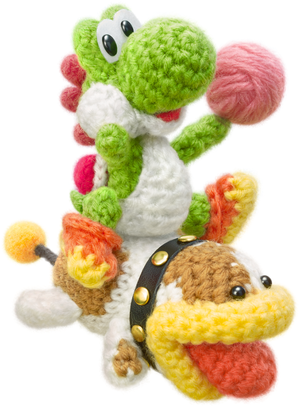 YWW Yoshi and Poochy.png