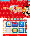 3DS Spotlight Mario theme.png