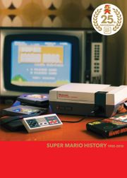 Box US - Super Mario All-Stars Limited Edition.jpg