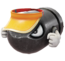 Bullet Bill Icon SMO.png