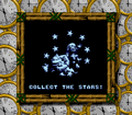 DKL3 Collect the Stars.png