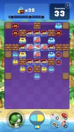 DrMarioWorld-Stage118.png