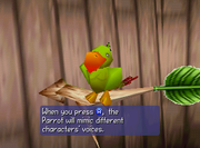 MP1 Talking Parrot.png