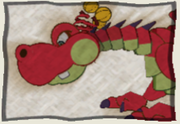 PMTTYD Tattle Log - Hooktail.png