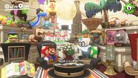 Odyssey Super Mario Wiki The Mario Encyclopedia