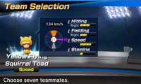 FlyingSquirrelToadYellow-Stats-Baseball MSS.png