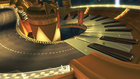 MK8-Course-3DS MusicPark.png