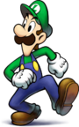 MLSS+BM Artwork - Luigi.png