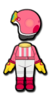 Mii Racing Suit Kirby.png