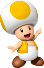Image Result For Mario Brothers Toad