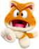 Cat Goomba Artwork - Super Mario 3D World.png