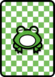 FrogSuitCard.png