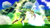 Link Triforce Slash Wii U.jpg
