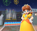 MKT Icon ShyGuyBazaarR3DS Daisy.png