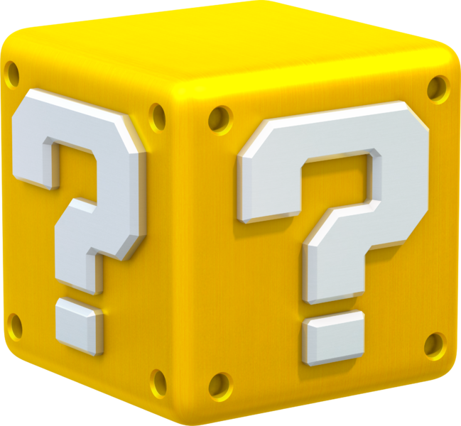 649px-Question_Block_Artwork_-_Super_Mar
