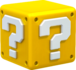 Question Block Artwork - Super Mario 3D World.png