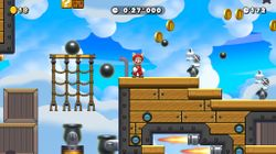 SMM2 Squirrely Airship Escapades.jpg
