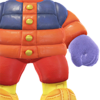 SMO Snow Suit.png
