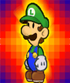 SPM Luigi Catch Card.png