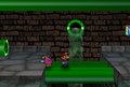 ToadTownTunnels area2.png