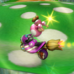 ToadetteBikeTrickRight.png